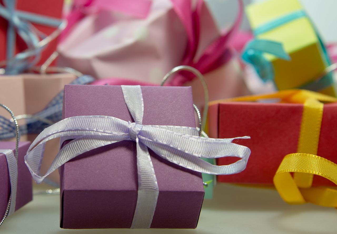 Wielkanocne ozdoby do wnętrz – ozdoby świąteczne