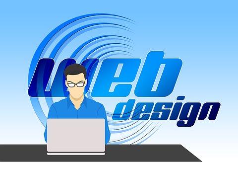 platformy internetowe dla firm