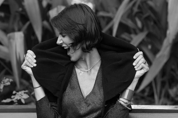 jak naturalnie radzić sobie z menopauzą