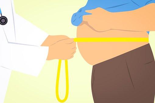 leczenie otyłości łódź