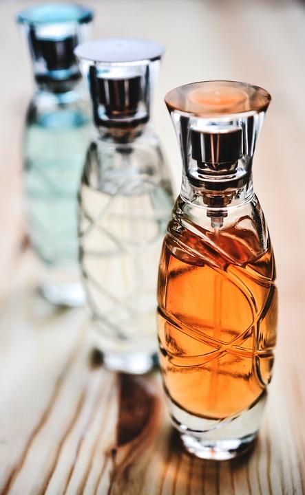 zamienniki oryginalnych perfum