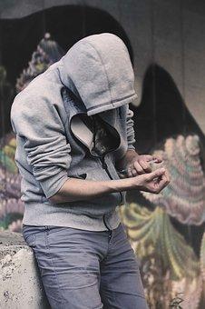 ośrodek uzależnień od narkotyków