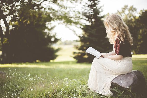 książki katolickie dla młodzieży